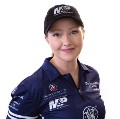 Go to the profile of Julie Golob