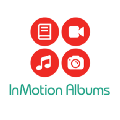 Go to the profile of InMotion Albums