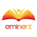 Go to the profile of Eminent Overseas Education Consultants
