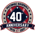 Go to the profile of Potomac Nationals
