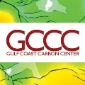 Go to the profile of Gulf Coast Carbon Center