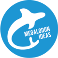 Go to the profile of Megalodon Ideas