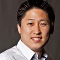Go to the profile of Jason Jeong