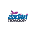 Go to the profile of Aaditri Technology