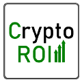 Go to the profile of Crypto ROI