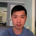 Go to the profile of Aaron Ng