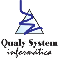 Go to the profile of Qualy System
