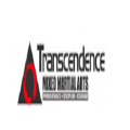 Go to the profile of Transcendence Mix Martial
