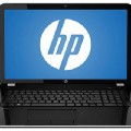 Go to the profile of HP Laptop Services
