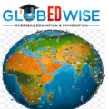 Go to the profile of Singh Globedwise