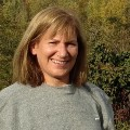 Go to the profile of Gail Spector