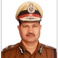 Go to the profile of Rajeev Dasot IPS
