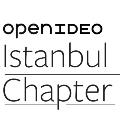 OpenIDEO Istanbul Chapter