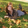 Go to the profile of Emily Cotter