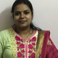Go to the profile of Chandrakala