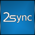 Go to 2Sync