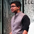 Go to the profile of Arsh Shah Dilbagi
