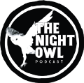 Go to the profile of The Night Owl Podcast