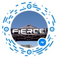 Go to the profile of Fierce.com