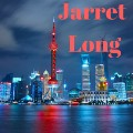 Go to the profile of Jarret Long