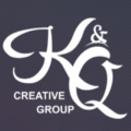 Go to the profile of «K&Q»