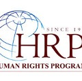 Go to the profile of Intl Human Rights Clinic