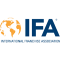 Go to the profile of International Franchise Association