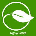 Go to the profile of AgroCenta