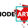 Go to the profile of NodeArt