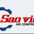 Go to the profile of Sao Việt Cửa cuốn