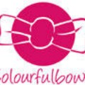 Go to the profile of Colourful Bows