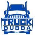 Go to the profile of Truckbubba App