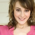 Go to the profile of Sarah Miller