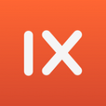 Go to the profile of imgix