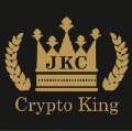 Go to the profile of Crypto King