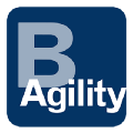Go to the profile of Blockchain Agility