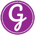 Go to the profile of Gift Token