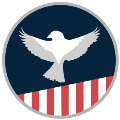 Go to the profile of The Political Revolution