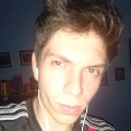 Go to the profile of Carlos M. Sanglas