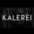 Go to the profile of KaLeRei