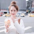 Go to the profile of Tóc Xinh 365