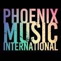 Go to the profile of Phoenix Music Internation