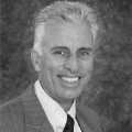 Go to the profile of Anthony A. Mancuso, MD