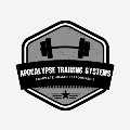 Go to the profile of Apocalypse Training Systems