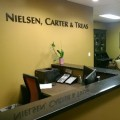 Go to the profile of Nielsen & Treas