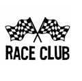 Go to the profile of Motorsport
