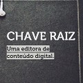 Go to the profile of CHAVE RAIZ