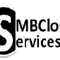 Go to the profile of SMB Cloud Support