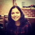 Go to the profile of Mridu Singh
