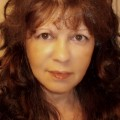 Go to the profile of Linda Caroll